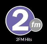 2fm - Hits