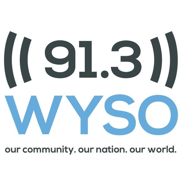 91.3 WYSO - WYSO