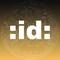 Indie Discothèque Logo