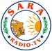 Sara Net FM 97.0 Logo