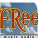 Free Music Radio Logo