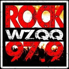 Rock 97.9 - WZQQ