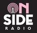 Onside Radio Logo