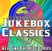 The Classic Country Jukebox Logo