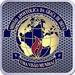 Radio Igreja Evangélica Cristo Vive Logo