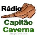 Rádio Capitão Caverna