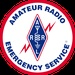 Western Washington Amateur Radio Repeaters Logo