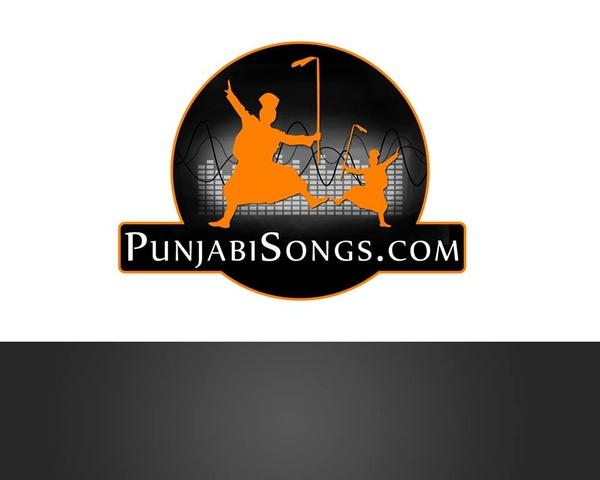 Punjabi Music Radio