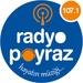 Radyo Poyraz Logo