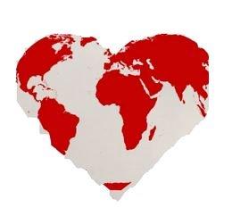 Mundo Romantico
