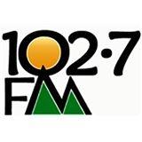 102.7 FM Toowoomba