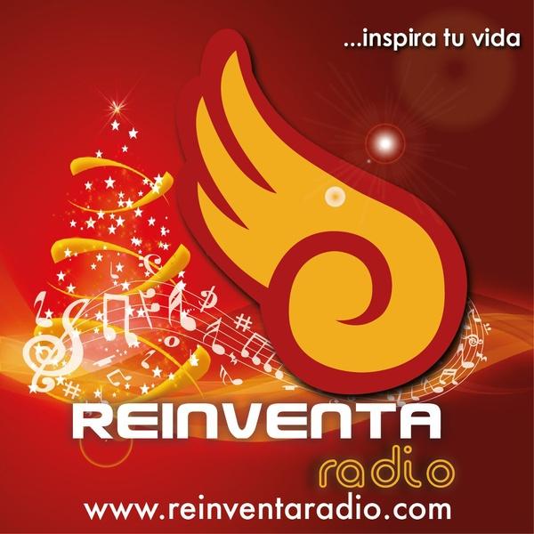 Reinventa Radio Mexico