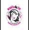 Radio Wanita4U.FM Logo