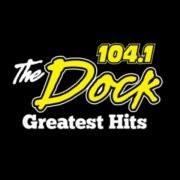 104.1 The Dock - CICZ-FM