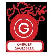 Omroep Groesbeek FM