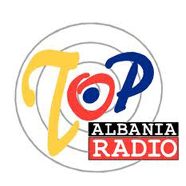 Albania radio | Listen Online Free | TuneIn