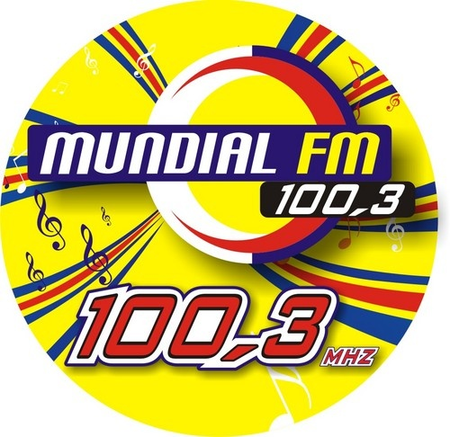 Radio Mundial FM