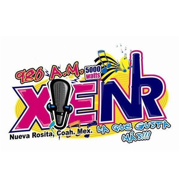 XENR - XENR