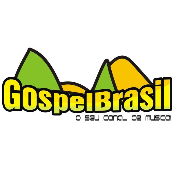 Radio Gospel Brasil