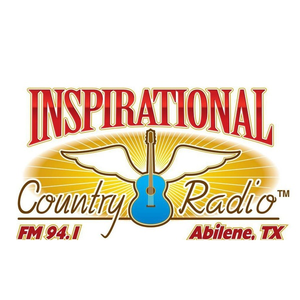 Inspirational Country Radio - KVVO-LP