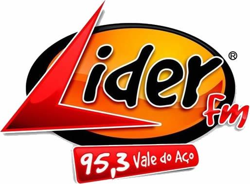 Rádio Lider FM 95.3