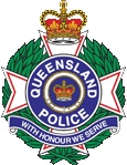 Cairns Police