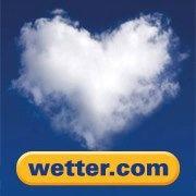 Wetter Radio
