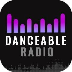 DanceAble Radio