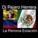 Dj Pajaro Herrera Radio - Musica Variada Logo