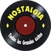 Nostalgia Fm Logo