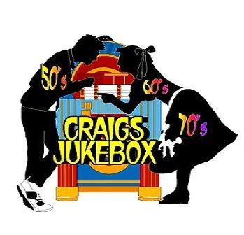 Craigs Jukebox