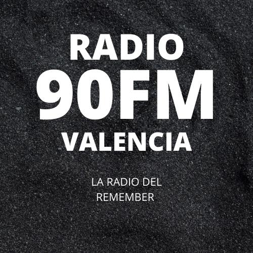 Radio 90FM Valencia