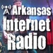 Arkansas Internet Radio Logo