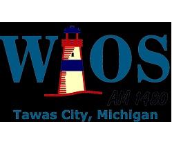 1480 WIOS - WIOS