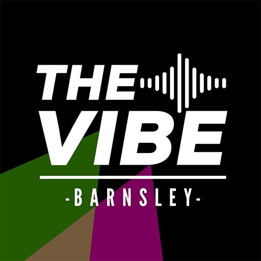 THE VIBE - Barnsley
