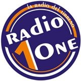 Radio 1 One Scalea