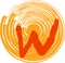 Wiley Radio Logo
