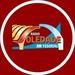 Rádio Soledade AM Logo