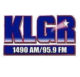 KLGR 1490 AM/95.9 FM - KLGR