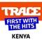 Trace FM Kenya Logo