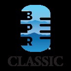 BPR Classic - WFQS