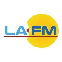 RCN - La F.M. Cucuta