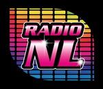 Radio NL Logo