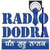 Brahm Bunga Dodra Radio