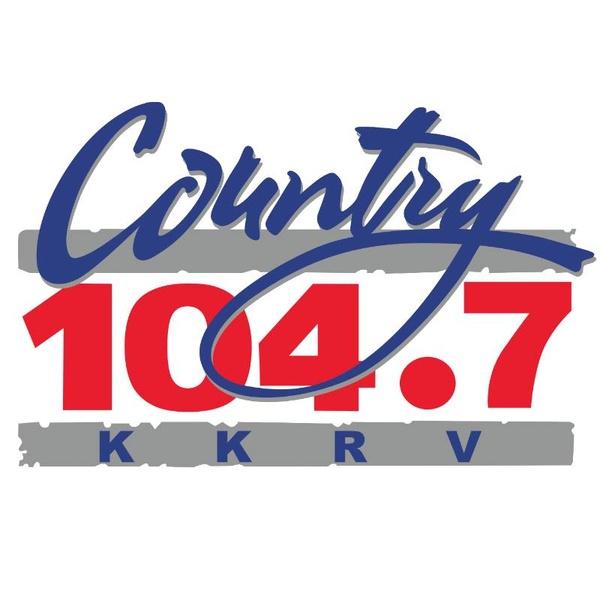 Country 104.7 KKRV - KKRV