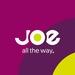 JoeFM Logo