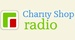 Charity Shop Radio Logo