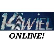 Information Radio - WIEL