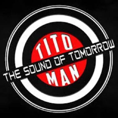 TiTo_BBC001