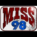Miss 98 - WWMS